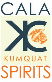 CALA Kumquat Spirits