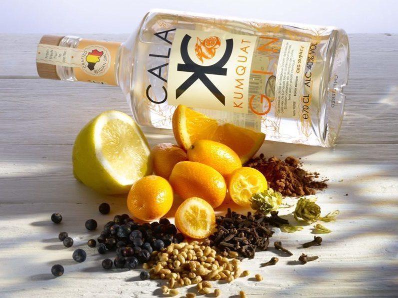 cala-kumquat-gin-compo-bouteille-avec-ingredients