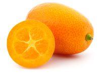 cala-kumquat-gin-notes-degustation-en-finale-shutterstock-644453470