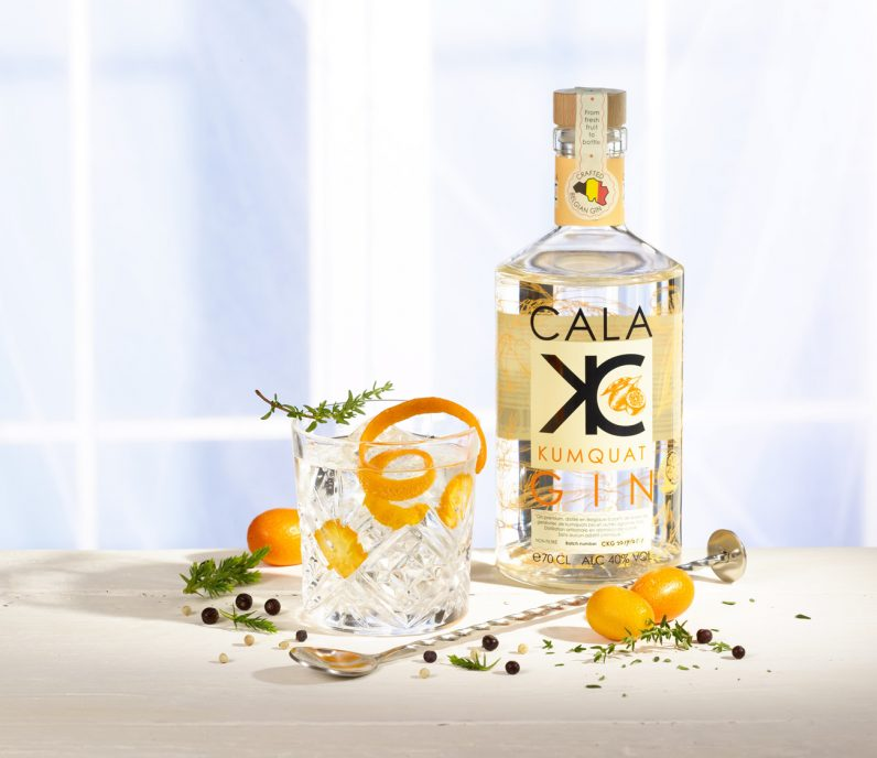 cala-kumquat-gin-tonic-creation-belge