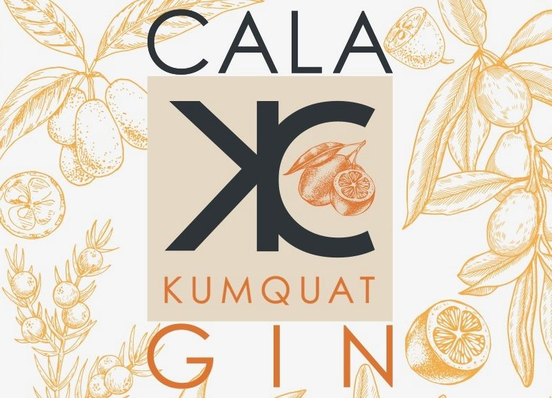 design-cala-kumquat-gin